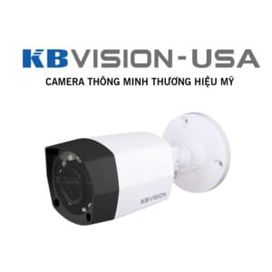 kbvision-kx-2011c4