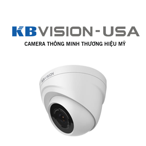 kbvision-kx-2012c4