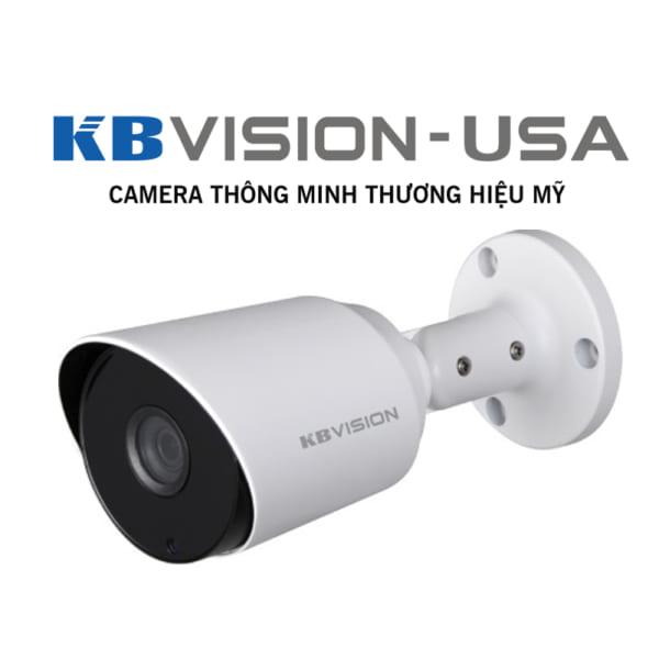 kbvision-kx-2121s4