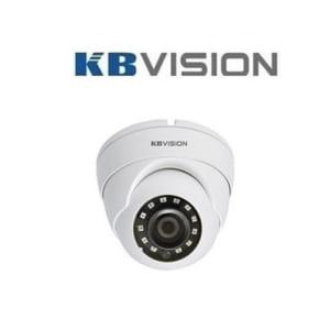 kbvision-kx-2k12c