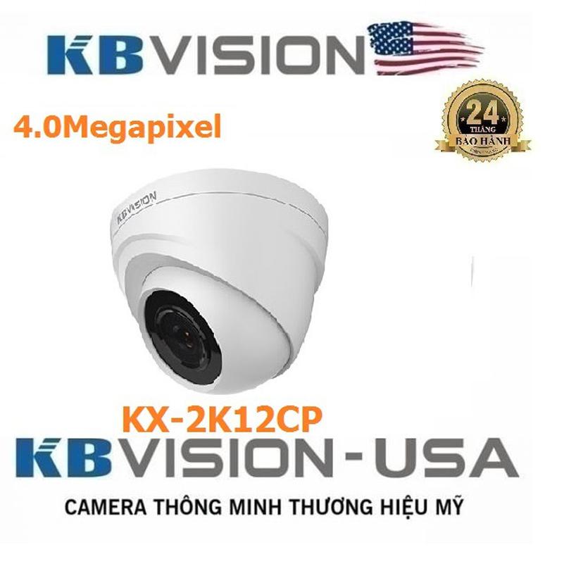 kbvision-kx-2k12cp