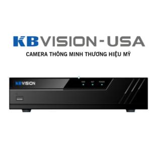 kbvision-kx-2k8104h1