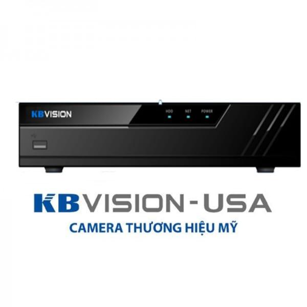 kbvision-kx-2k8108h1