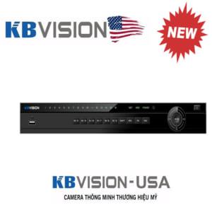 kbvision-kx-2k8216h1