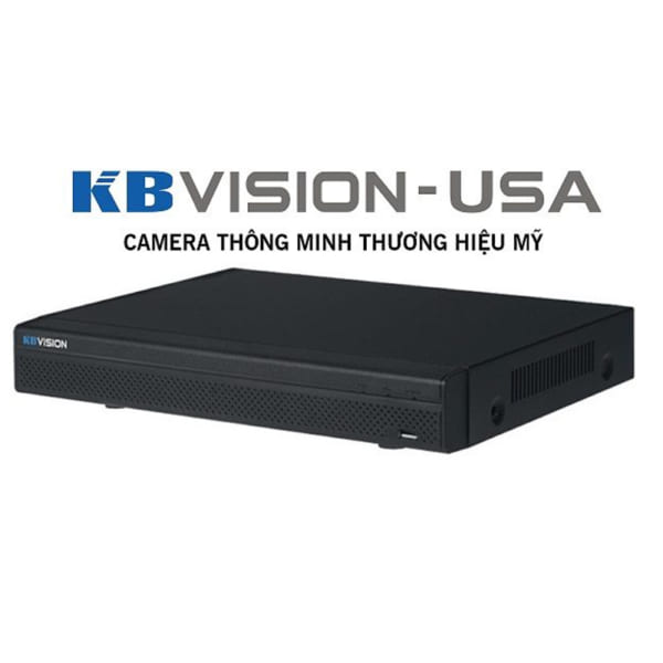 kbvision-kx-4k8108h1