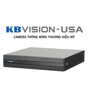 kbvision-kx-7108sd6