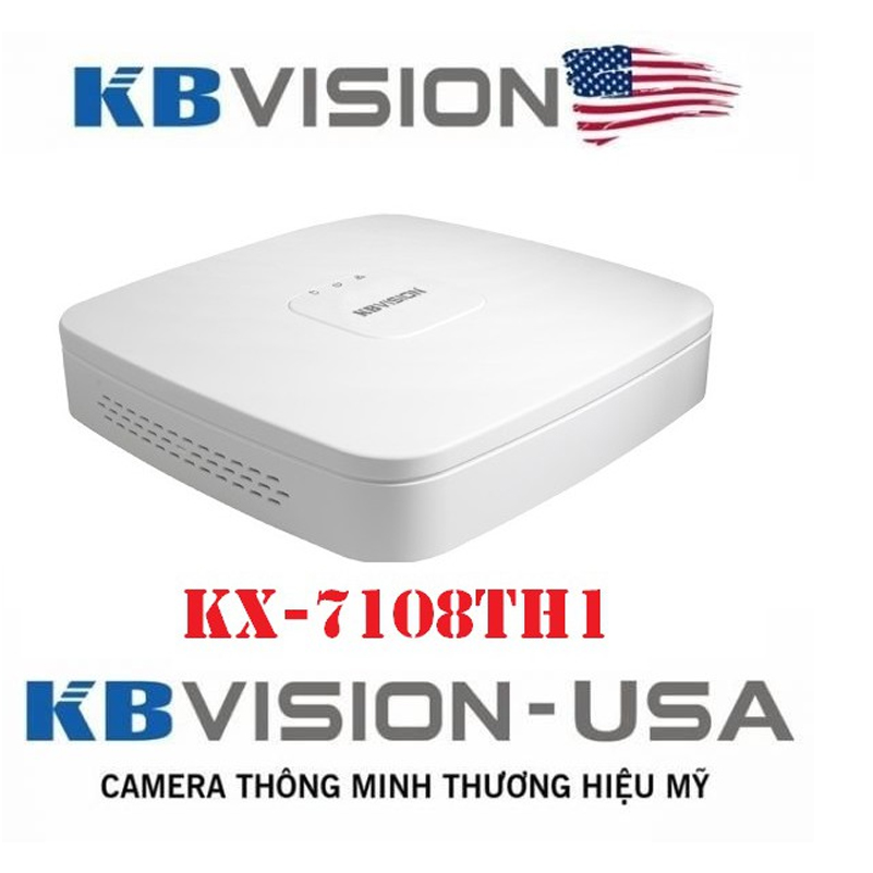 kbvision-kx-7108th1