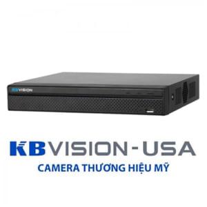 kbvision-kx-7232h1