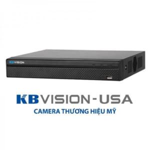kbvision-kx-8116h1