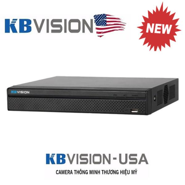 kbvision-kx-8216h1