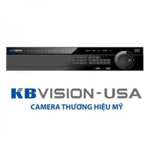 kbvision-kx-8816d5