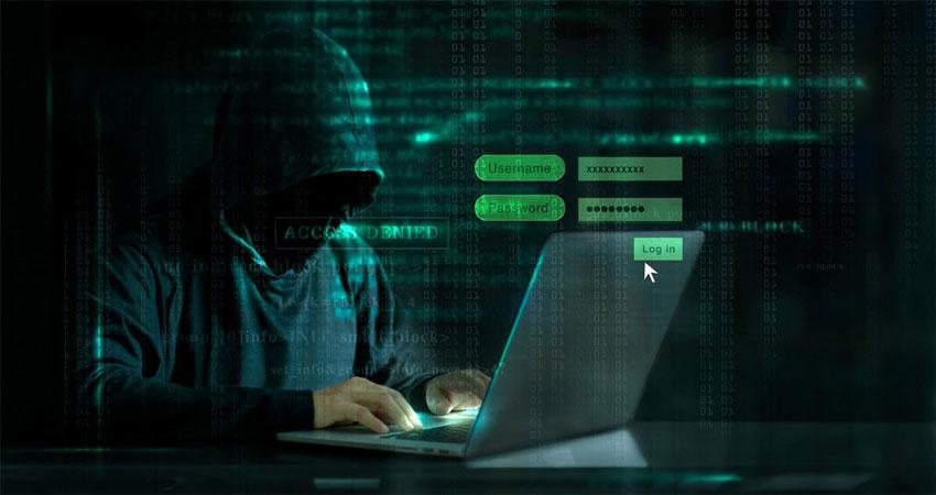 ngan-ngua-hacker-xem-moi-thu-ban-dang-xem-qua-camera-giam-sat-2