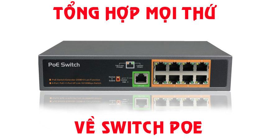 nhung-dieu-ban-chua-biet-ve-switch-poe-1