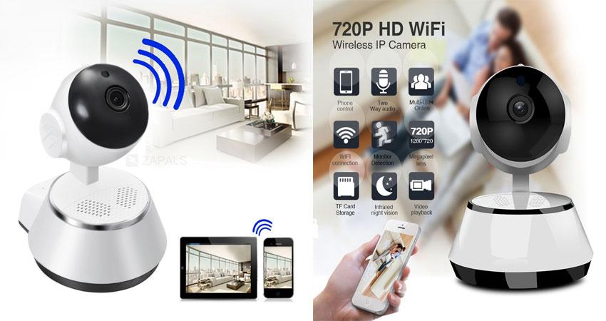 tong-hop-30-cau-hoi-thuong-gap-nhat-ve-camera-wifi-1