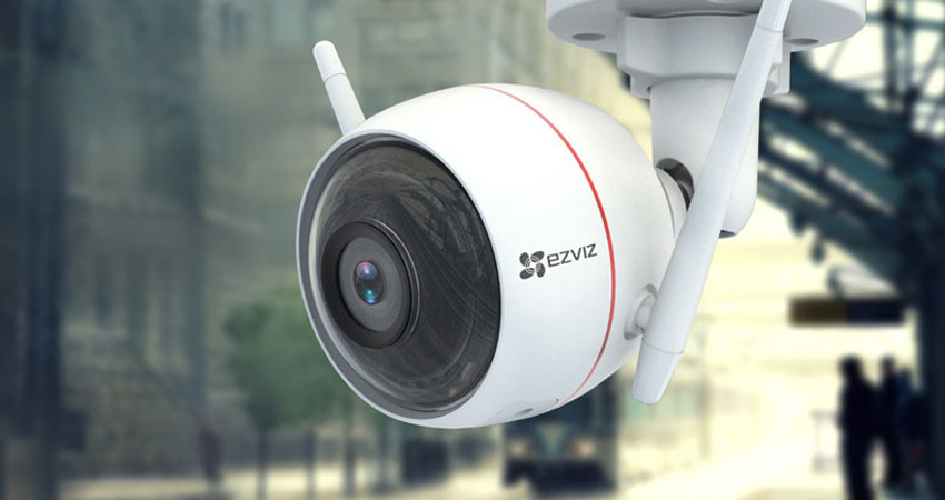 tong-hop-30-cau-hoi-thuong-gap-nhat-ve-camera-wifi-2