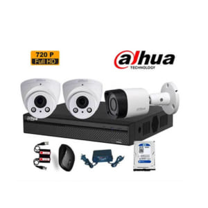 tron-bo-03-camera-dahua-1-0-megapixel