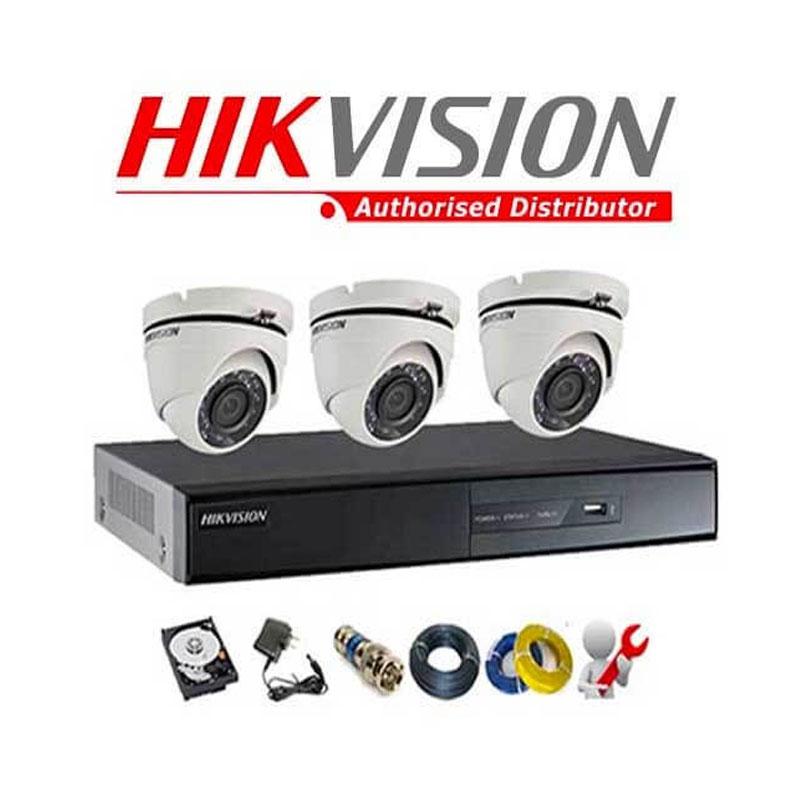 tron-bo-03-camera-hikvision-1-0-megapixel