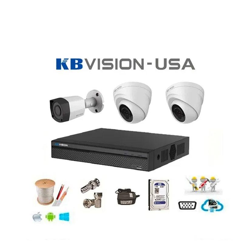 tron-bo-03-camera-kbvision-1-0-megapixel