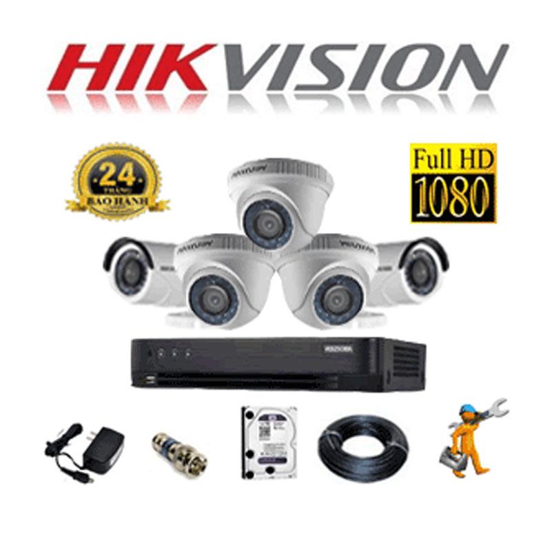 tron-bo-05-camera-hikvision-1-0-megapixel