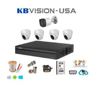 tron-bo-05-camera-kbvision-2-0-megapixel