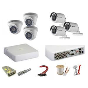 tron-bo-06-camera-hikvision-1-0-megapixel