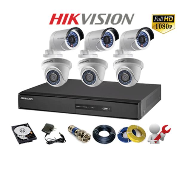 tron-bo-06-camera-hikvision-2-0-megapixel
