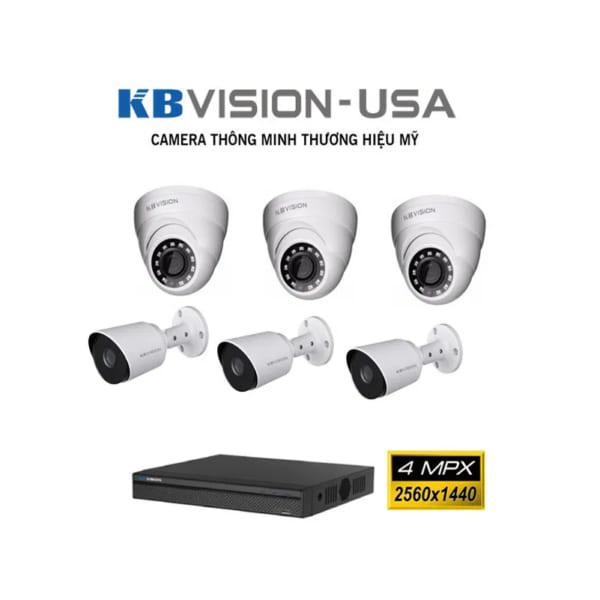 tron-bo-06-camera-kbvision-1-0-megapixel