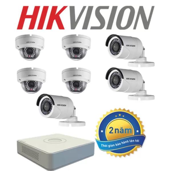 tron-bo-07-camera-hikvision-1-0-megapixel