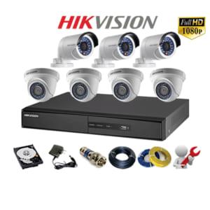 tron-bo-07-camera-hikvision-2-0-megapixel