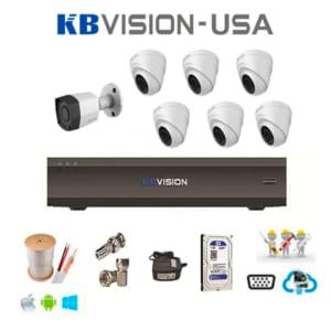 tron-bo-07-camera-kbvision-1-0-megapixel