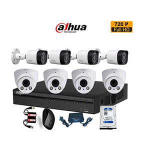 tron-bo-08-camera-dahua-1-0-megapixel