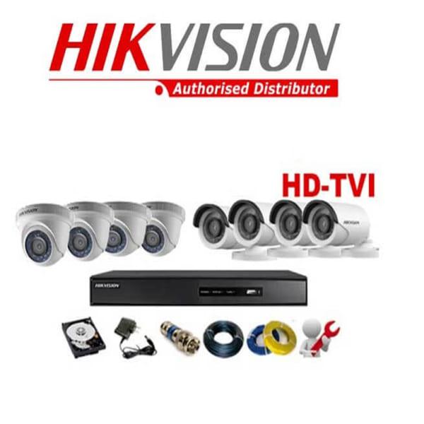 tron-bo-08-camera-hikvision-2-0-megapixel