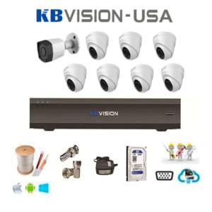 tron-bo-08-camera-kbvision-2-0-megapixel