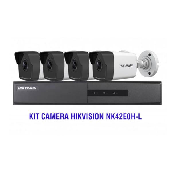 bo-kit-camera-ip-hikvision-nk42e0h-l