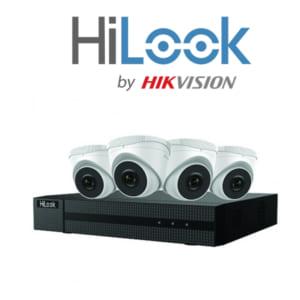 bo-kit-camera-ip-hilook-ik-4042th-mh-p