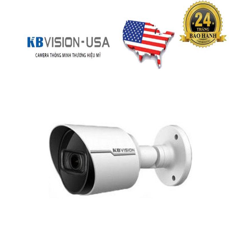 camera-4-in-1-hong-ngoai-2-0-megapixel-kbvision-kh-c2001