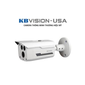 camera-4-in-1-hong-ngoai-2-0-megapixel-kbvision-kh-c2003
