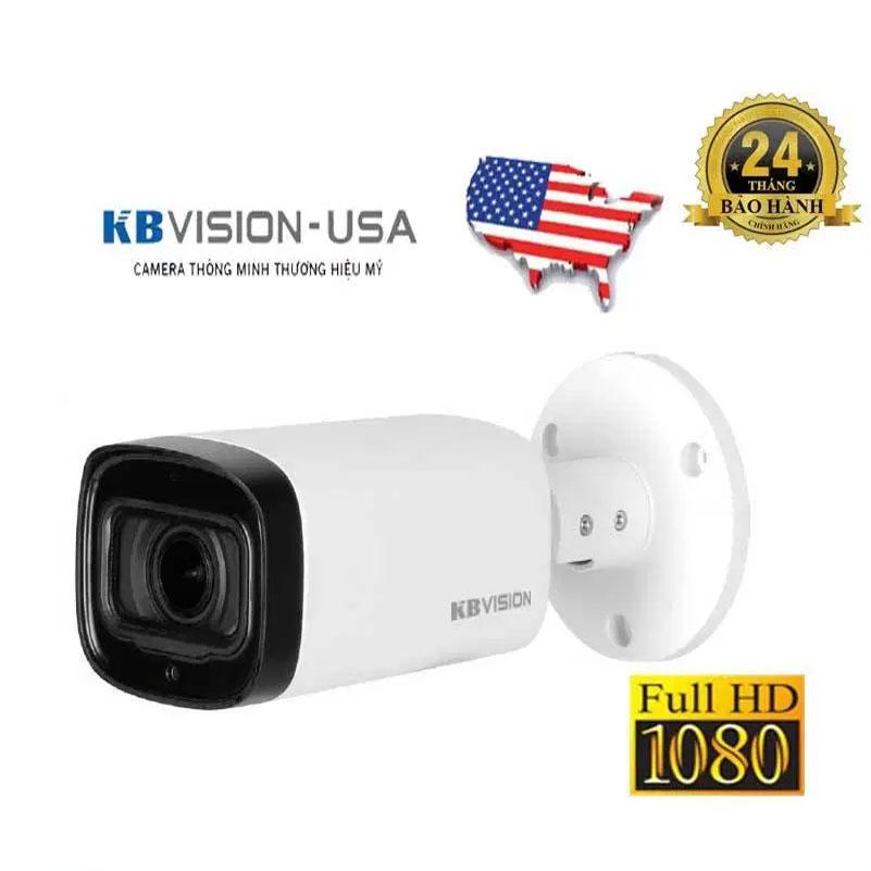 camera-4-in-1-hong-ngoai-2-0-megapixel-kbvision-kh-c2005