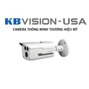 camera-4-in-1-hong-ngoai-2-0-megapixel-kbvision-kr-c20lb