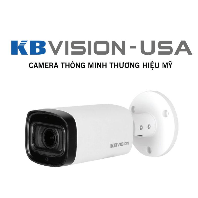camera-4-in-1-hong-ngoai-2-0-megapixel-kbvision-kr-cv20lb