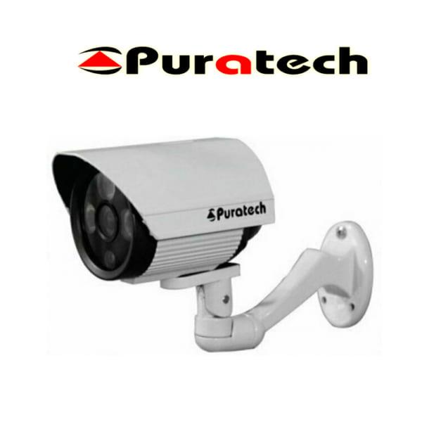 camera-ahd-puratech-prc-136ahz-1