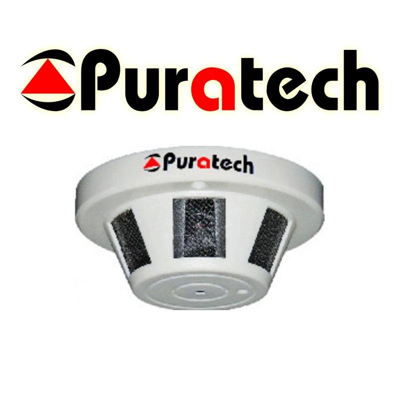 camera-ahd-puratech-prc-154an