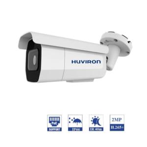 camera-bullet-hd-ip-huviron-f-np221s-iraip