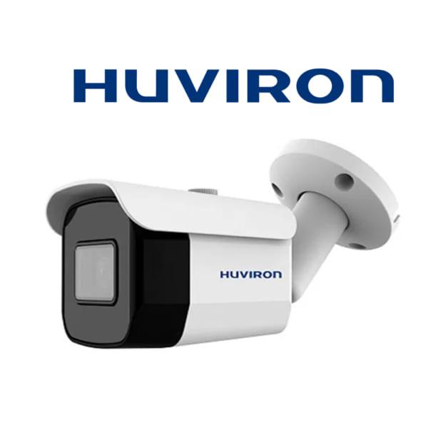 camera-bullet-hd-ip-huviron-f-np222s-irp
