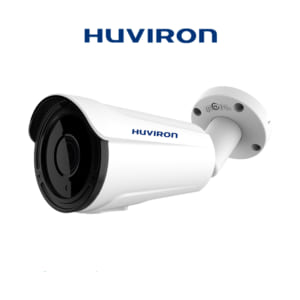 camera-bullet-hd-ip-huviron-f-np225s-irafp