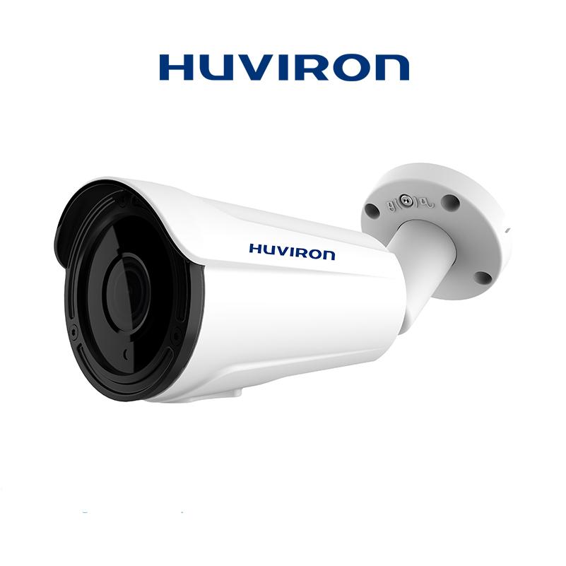 camera-bullet-hd-ip-huviron-f-np225s-irafp