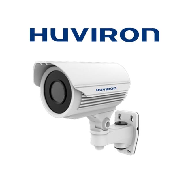 camera-bullet-hd-ip-huviron-f-np228s-iraip