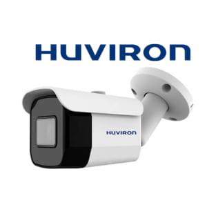camera-bullet-hd-ip-huviron-f-np522-irp
