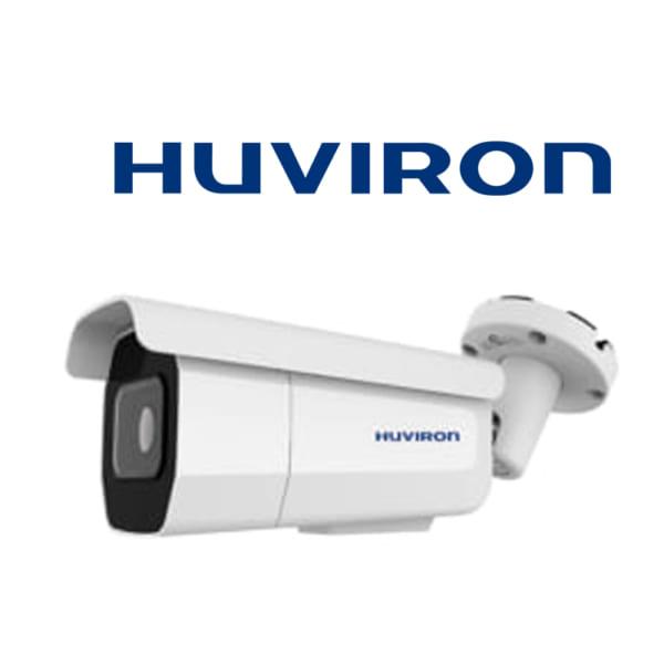 camera-bullet-hd-ip-huviron-f-np523-irafp