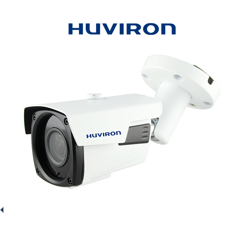 camera-bullet-hd-ip-huviron-f-np524-irafp